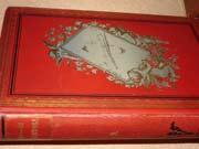 `Сочинения Лермонтова` М.Ю.Лермонтов. 1889г г. Санкт-петербург