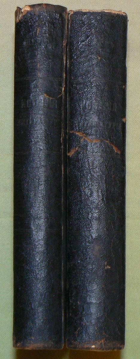 `Иллюстрированная всеобщая история литературы` Шерр И.. 1905 Москва