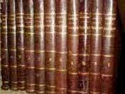 `Собрание сочинений Графа Толстого` Л.Н. Толстой. 1880, г. Москва