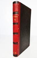 Иоанн III, собиратель земли Русской. H.В. Кукольник. Спб. Изд. Г. Гоппе, 1874 г.