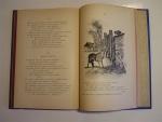 `Басни И.А.Крылова` И.А. Крылов. Издание А.С.Суворина, Санкт-Петербург, 1895 г.