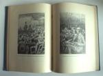 `Все вверх дном. Необыкновенное путешествие` Жюль Верн. С.-Петербург, изд. А.С.Суворина, 1910 г.