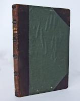 `Басни Крылова` . Типография И.Д.Сытина. Москва. 1899 год