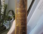 `Война и Миръ` Л.Н. Толстой. Спб(Библiотека Спб Благороднаго Собранiя) ~1907