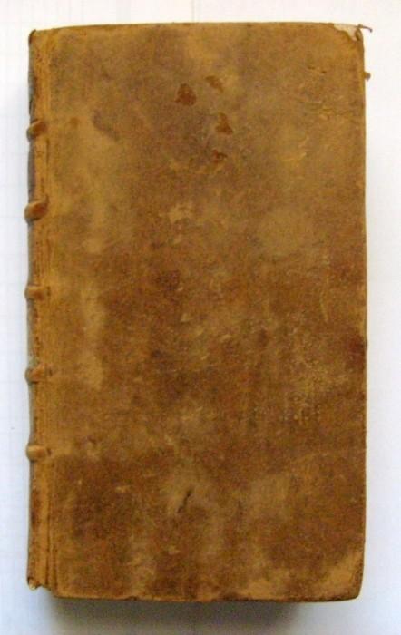 `Campagne du marechal de Villars de 1713, suivie de la Paix de Rastat.` Villars. Paris, 1715.