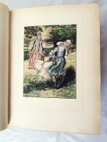 `Les Liaisons Dangereuses. Eaux-fortes originales de G. Jeanniot (Опасные связи. Оригинальные гравюры Г. Жанниот)` . L. Carteret, Paris, 1914