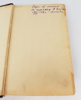 `Le de villemer (Де Вильмер)` George Sand (Жорж Санд). Calmann levy, Paris, 1883