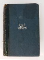 `Fecondite (Плодовитость)` Emile Zola (Эмиль Золя). Bibliotheque - Charpentier, Paris, 1899