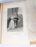 `Les Contes de Perrault  (Сказки Шарля Перро)` J.T.de Saint-Germain (Сен-Жермен). Librairie de Theodore Lefevre et C Emile Guerin, Paris, 1860-1870(?)