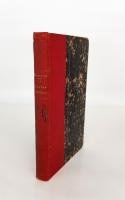 `Barbier de Seville (Севильский цирюльник)` Beaumarchais (Бомарше). Delarue, Libraire-Editeur, Paris, 1878(?)