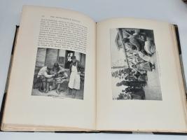 `Burton Holmes. Travelogues. The Greatest Traveler of His Time 1892-1952 (Путешествия Бертона Холмса: Величайший путешественник своего времени, 1892-1952)` Том 8 - Россия. New York, 1908