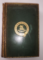 `Cassell's new Biographical dictionary` Cassell & Company Limited. 1896, London