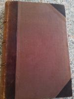 `Сборник  романсов,новелл` Guy de Maupassant Roque. 1903 год, Париж, Societe D editions litteraires et artistiques