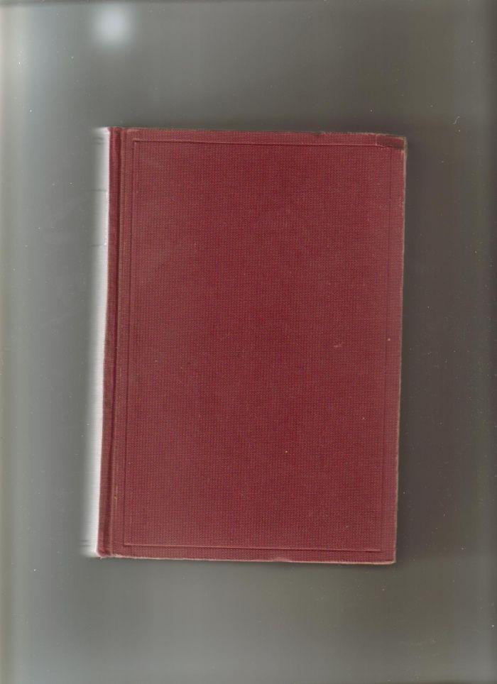 `Собрание сочинений в 13 томах.` Heines Werke.. Берлин, Лейпциг, Бонн, Штутгард. Год