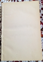 `The life and letters of Washington Irving (Жизнь и письма Вашингтона Ирвинга)` Pierre M. Irving. New York,  1864