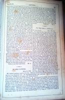 `Работа Купера и Томсона, в том числе множество писем и стихов.  Новые и интересные описания жизни Томсона. Поэтические произведения Джеймса Томсона с двумя гравюрами. (The work of Cowper and Thomson)` . Philadelphia, 1854