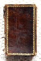 `Апофегмы царей и полководцев ( Plutarco apophthegmata regum & imperatorum )` Плутарх (Plutarque). 1507 г.
