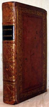 Антикварныекниги.рф: Memorabilia Cantabrigiæ: or, an Account of the different Colleges in Cambridge; Biographical Sketches of the Founders and Eminent Men; with many original anecdotes.... WILSON Joseph..