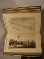 `Journal of a tour in Germany, Sweden, Russia, Poland in 1813-1814` James J. T.. 1819, Лондон