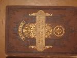 `Ungeschminkte Wahrheiten über christliches Leben` O. FUNCKE. 1902г. Altenburg