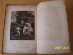 `The Cabinet Gallery of Pictures` Allan Cunningham. London 1836