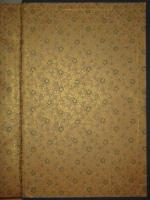 `Жизнь Иисуса Христа` Ф.В.Фаррар. С.-Петербург, Издание Книгопродавца И.Л.Тузова, 1893г.