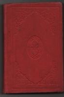 `Библия Новый Завет. изд.1894г.` . 1894г. С-Петербург.