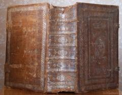 Антикварная книга: МАРГАРИТ. Святой Иоанн Златоуст. 1890, г.Москва