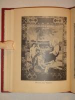 `Собор Святого Князя Владимира в Киеве` . Киев, Издано и отпечатано фото-лито-типографией С.В.Кульженко, 1915г.