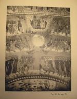 `Церковь во имя святого и славного пророка Божия Илии в Ярославле` Вахромеев И. А.. Ярославль. 1906 г.