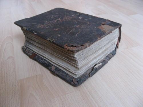 `Книга для богослужений, Псалтырь.` . оссия, 1867 г.