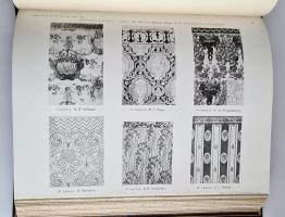 `«Зодчий». Архитектурный и художественно-технический журнал` . С.-Петербургское Общество Архитекторов, 1912 г.