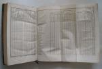 `Журнал Министерства Внутренних Дел 1853` . Спб., в тип. МВД. 1853 г.