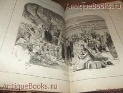 `Журнал Воскресные рассказы. Конволют - 50 номеров за год.` . 1876год.Москва.